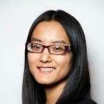 Yi-Jin Yu Author Headshot
