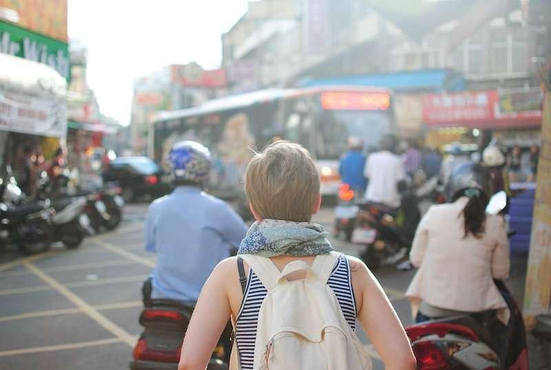 backpack traveler podcast